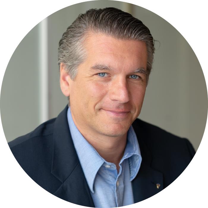 Dirk Janthur