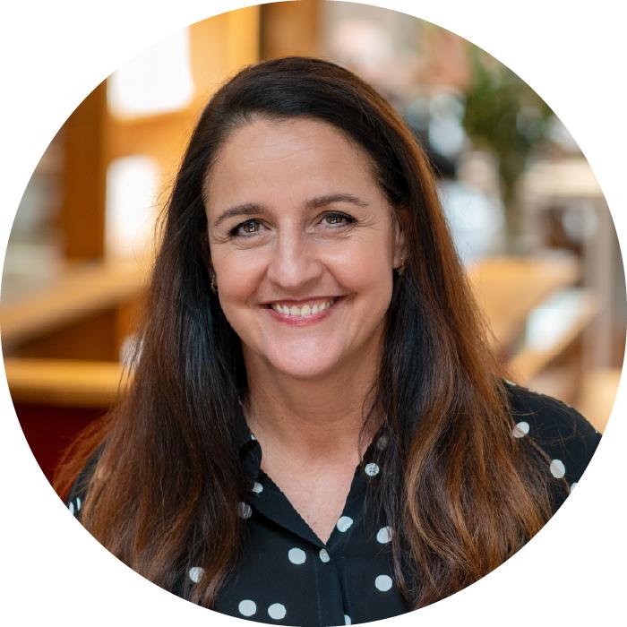 Susanne Janthur