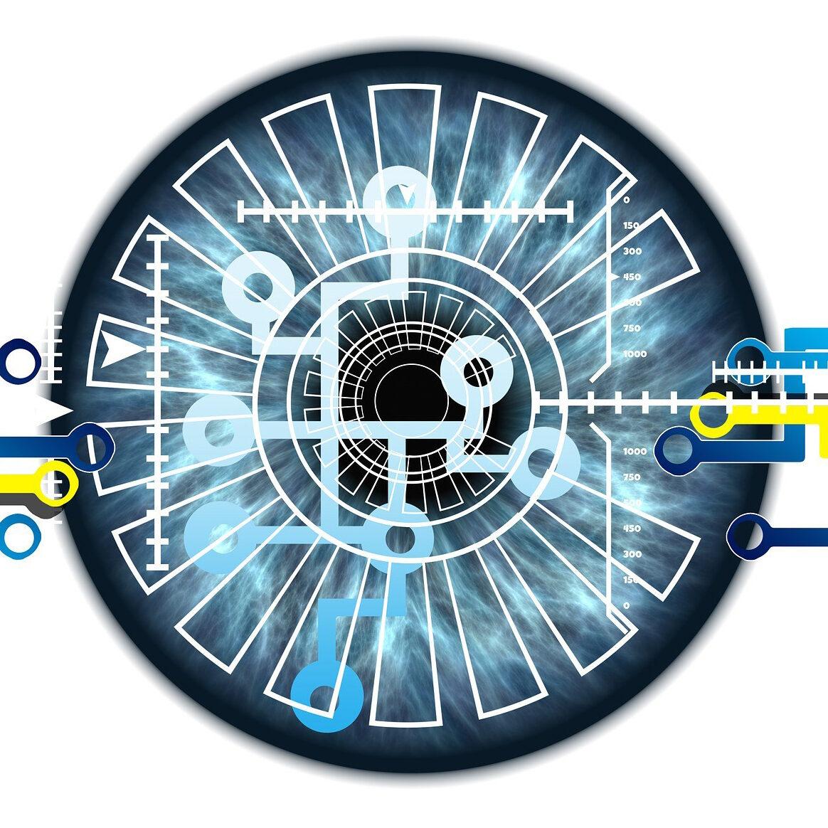 Datenschutzforum
